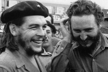 L'ultimo dei rivoluzionari