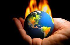 Comprendere il clima:  Un progetto per l' alternanza scuola – lavoro